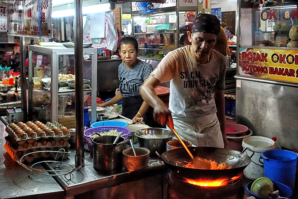 street-food-stall-in-georgetown-penang