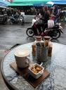 daily-coffee-with-a-view-of-the-wet-market-in-krabi-thailand