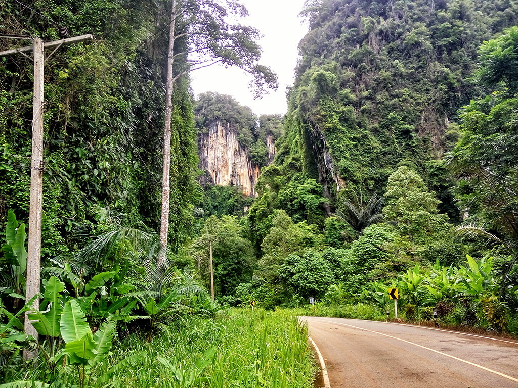 exploring-the-green-backroads-around-krabi-on-scooter