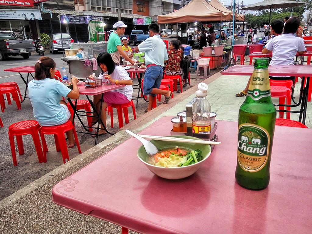 my-favorite-nightmarket-and-food-in-thailand-in-krabi-town