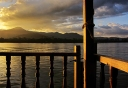 sunset-over-the-river-near-kampot-cambodia